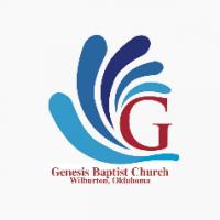 Genesis Baptist Church