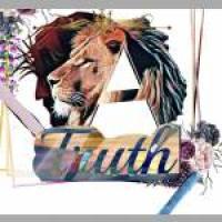 Truth - Prayer Group