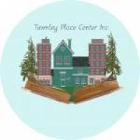 Townley Place Center, Inc.