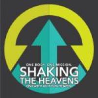 Shaking The Heavens