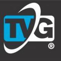 TVGuardian