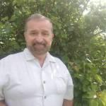 Adolfo Ramos