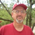 Richard Langenhuizen