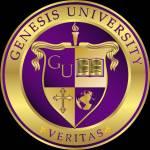 Genesis University Profile Picture