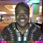 George Davis Profile Picture