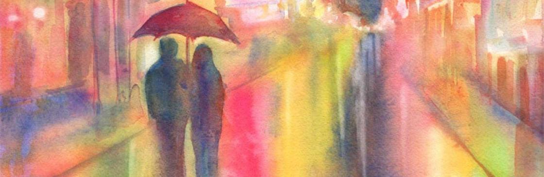 Gretchen Lockhart Mastrodonato Cover Image