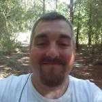 John Bridgmon Profile Picture