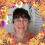 Linda Yates Profile Picture