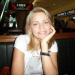Ann Harrison Profile Picture