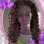 Candida Zyanyanaya Profile Picture