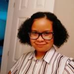 Ellee Louisville Profile Picture