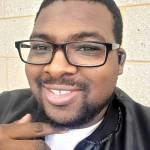 Christopher Boyce Profile Picture