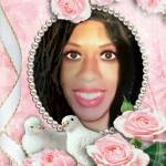 Afene Nelson Profile Picture