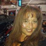 Josie Martinez Profile Picture
