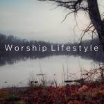 Worship Lifestyle Profile Picture