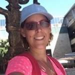 Esther Prijs Profile Picture
