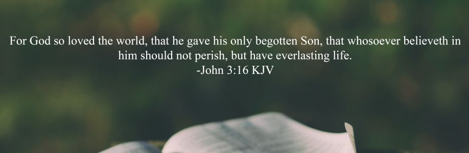 Daily Scripture Cover Image