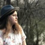 Rachel Short Profile Picture