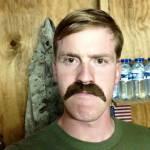Todd Profile Picture