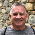 Gordon Statham Profile Picture