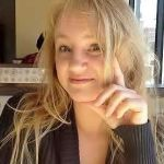 JoAnne McNamara Profile Picture