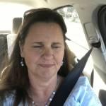 Connie Bingham Profile Picture
