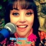 Amber Hickman Profile Picture