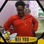 Honee Dee Profile Picture