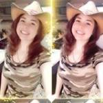 Hannah Marie Profile Picture