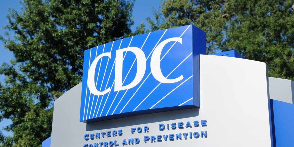 Horowitz: The CDC confirms remarkably low coronavirus death rate. Where is the media? - TheBlaze
