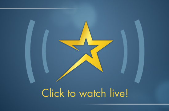 Daystar Television - Spreading the Gospel by Television & Video