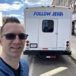 Jeremy Landgreen Profile Picture