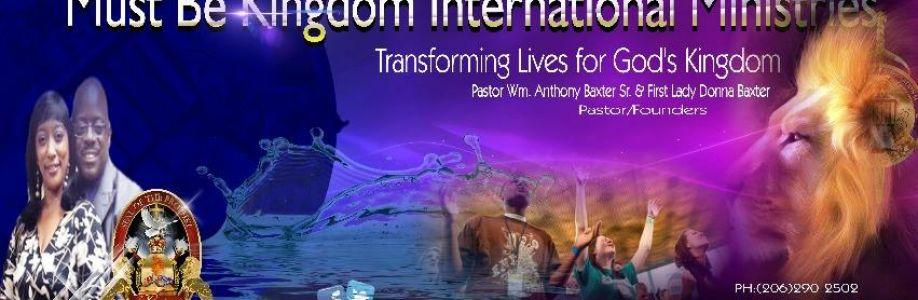 MBKI Spiritual Growth Cover Image