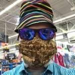 Austin Keller Profile Picture