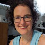 Marissa Strauser Profile Picture