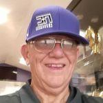 Melvin Bozell Profile Picture