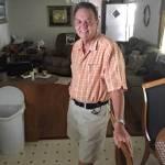 James Edward Profile Picture