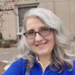 Amber Thrapp Profile Picture