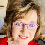 Janice Gill Profile Picture