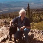 Cindy Allen Profile Picture