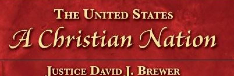 AMERICA:  A Christian Nation Cover Image