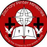 Zachary Pinter Ministries Profile Picture