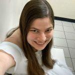 Teresa Hulbert profile picture