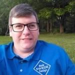 Robert Swedenhjelm Profile Picture