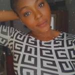 Andrea Mayhew Profile Picture
