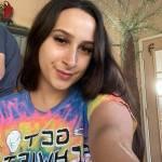Elaine hacter Profile Picture