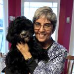 Eve Soto Profile Picture