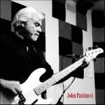 John Patitucci Profile Picture