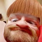 Glenn Kelley Profile Picture