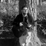 Luke O'Neal Profile Picture